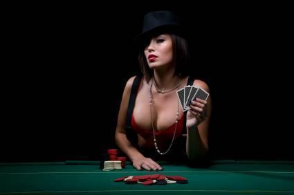 online casino poker jetzt spielen girl